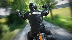 Motorcycle License Issues in Missouri…